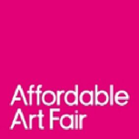 Affordable Art Fair Bruxelles 2012